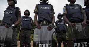 Bayelsa, Kogi Polls: Police Service Commission To Deploy 45 Officials