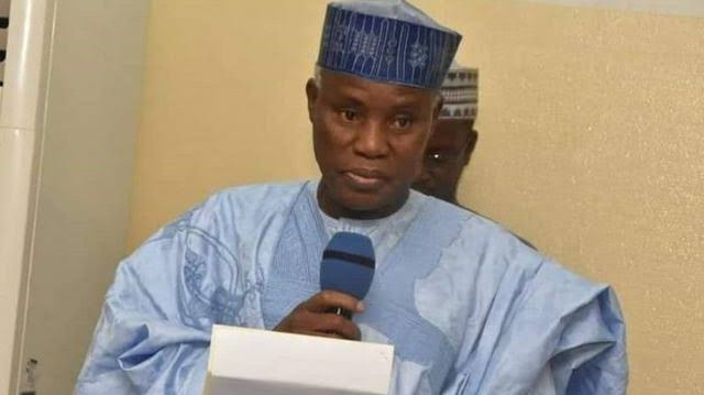 Insecurity: Minister Tasks Defence Attachés On New Challenges