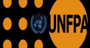 Data Dissemination: UN Agency Vows To Support NPC