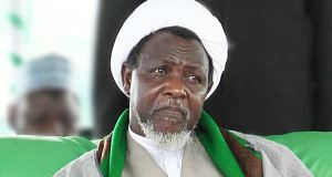 El-Zakzaky: Federal Government Provides Reason For His Continued Detention