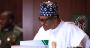 Social Integration: Buhari Inaugurates AFCFTA Action Committee