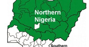 National Unity: Northern/Southern Leaders Hold Peace Talks In LAGOS