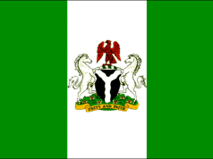 FG To Direct Public Broadcasting Outfits To Priotise Disability Matters