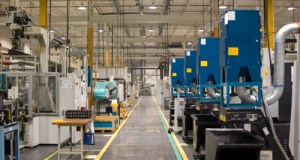 Association Says 1.64m Jobs Created By Manufacturing Sector Over Time