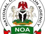 NOA, NITDA Partner To Deepen Digital Literacy, Curb Cyber Crimes