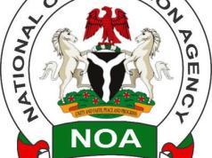 NOA, NITDA Partner To Deepen Digital Literacy, Curb Cyber Crimes