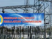 Electricity: NERC Stops Discos' Estimated Billing