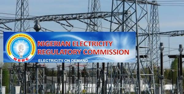 Electricity: NERC Stops Discos' Estimated Billing
