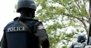 Zamfara Police Confirm Kidnapping Of District Head, Son