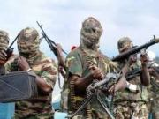 Gunmen Kill Delta Director, 4,030 Displaced By Bandits In Niger