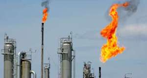 Gas Flaring: Senate Considers Stiffer Penalties As Nigeria Loses N271 Billion