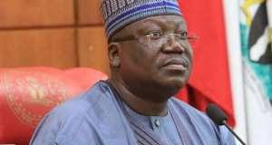 Senate Mulls Devaluation Of Naira, Budget Reduction