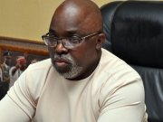 NFF Inaugurates Committee On Martins' Death, Players' Security