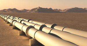 Gas Pipeline: Federal Government Approves $2.571bn Loan Facility