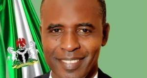 We Didn't Banish Sanusi From Kano – AG