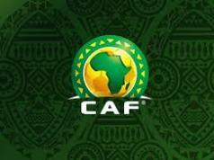 Coronavirus: CAF Postpones AFCON 2021 Qualifiers, Others