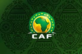 Coronavirus: CAF Postpones AFCON 2021 Qualifiers, Others