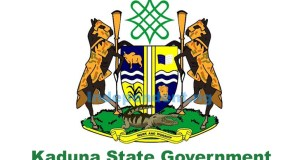 Lockdown: KDSG Threatens 14-Day Quarantine For Travellers Into State