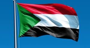 Coronavirus Crisis: Sudan To Impose Full Lockdown In Khartoum