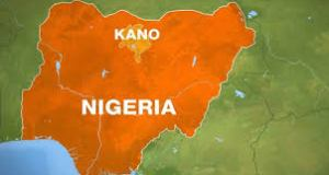 350 Commuters Arrested For Overloading In Kano