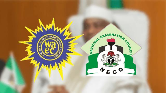 OVID-19: FG Suspends WASSCE, NECO Indefinitely