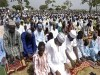 Eid-El-Fitr: Kano, Katsina, Borno Muslims Ignore Sultan, PTF, Storm Prayer Grounds