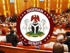Senate, Reps Return To Consider Revised 2020 Budget