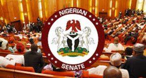 Senate, Reps Return To Consider Revised 2020 Budget
