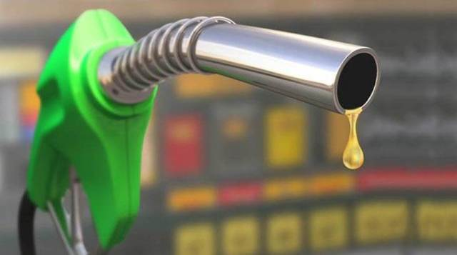 Fuel Pump Price May Drop In June, NNPC To Cut Depot Price