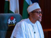 2020 Eid-El-Fitri: President Buhari, Atiku, Lawan, Others Salute Muslims