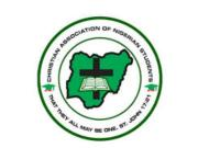 Christian Association of Nigeria, CAN