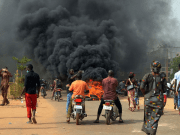 Killings: Adara Indigenes Report Fresh Attacks In S/Kaduna