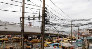 Nigerians'll Pay Higher Electricity Tariffs, FG Promises IMF