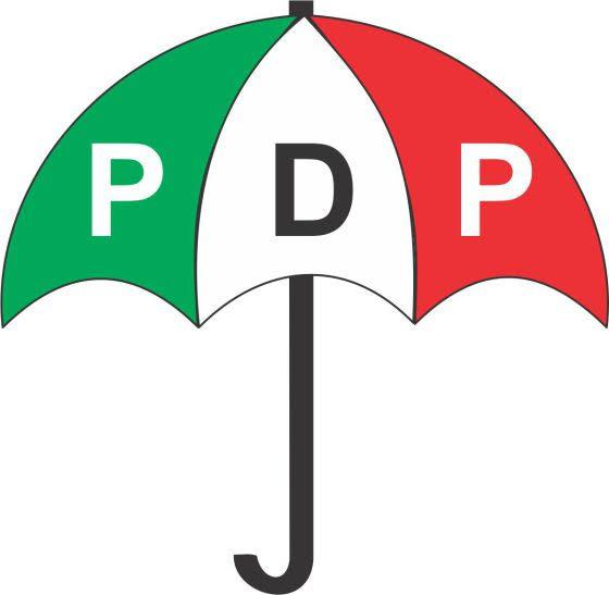 PDP Hails Buhari Over Successes Against Banditry, Other Crimes In Zamfara
