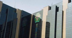 Banks Get Two-Week Deadline On ATM, E-Banking Complaints