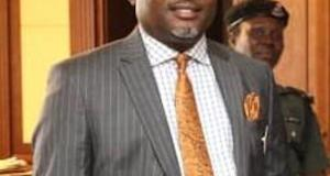 NDDC Finance Director Died Of Covid-19