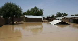 Flood: SEMA Urges Kebbi Residents In Riverine Areas To Relocate To Upland