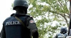 Police Record 42 Rape Cases In Kano