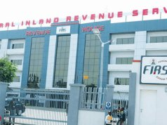 Tax Debt Payments Extended To August 31 - FIRS