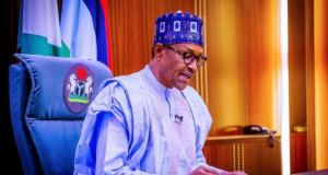 FG Approves Stipends, Automatic Employment For Education Students,