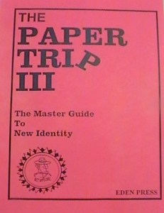the-paper-trip-iii-book-cover