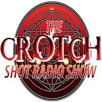 crotch