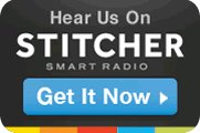 stitcher-button