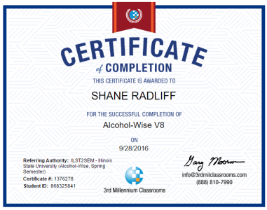 alcohol-wise-certificate-of-completion