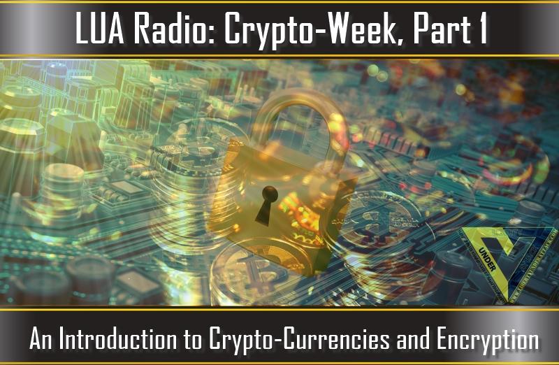crypto-week-part-1