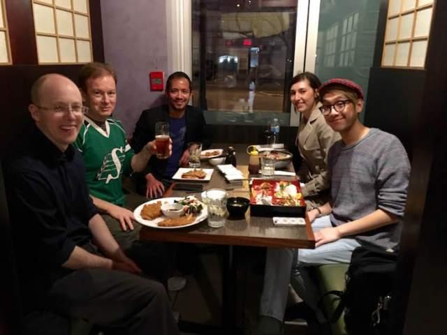 09 Sushi April 20