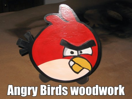 angrybirdstext