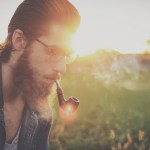 20 Ways to Use Herbs - Smoking