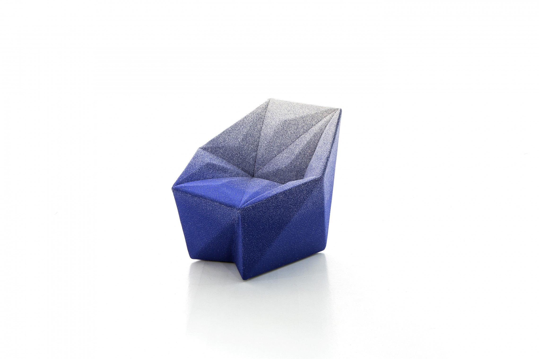 small scale sofa sofasystem fun gemma chair for moroso - libeskind