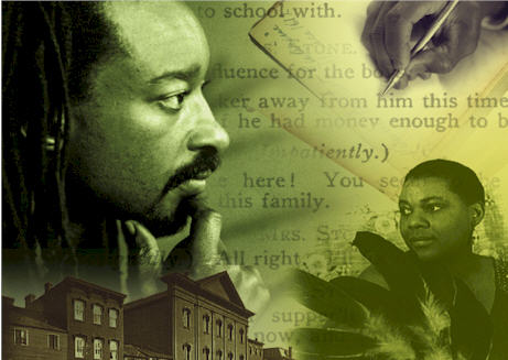 How to Find Books and Scripts - African American Drama - Research Guides at New York University